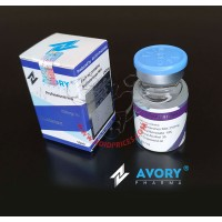 Avory Pharma Sustanon 300mg 10ml