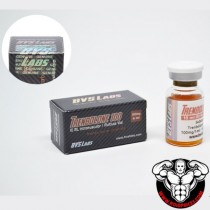 Bvs Labs Trenbolon Acetat 100mg 10ml